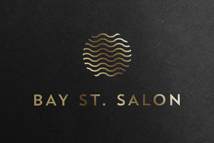 Bay Street Salon