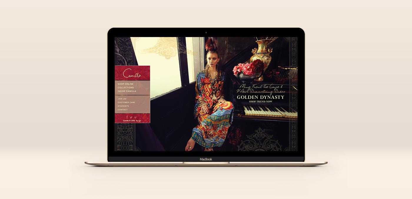 Digital Invitation is great invitations sample